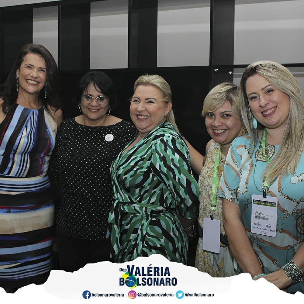 19º Congresso da Facesp (Federação das Associações Comerciais do Estado de São Paulo)
