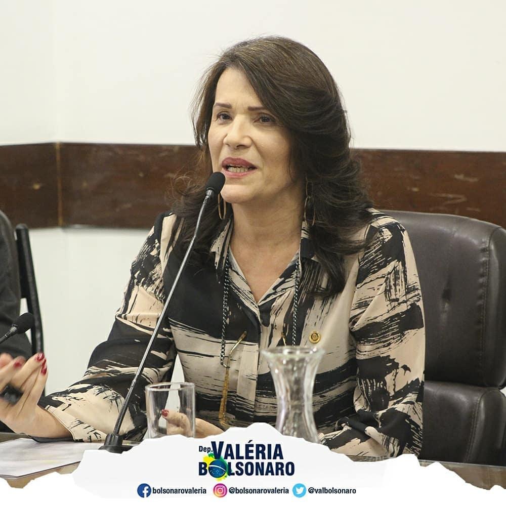 Primeiro simpósio do câncer/novembro azul realizado na Câmara Municipal de São Paulo