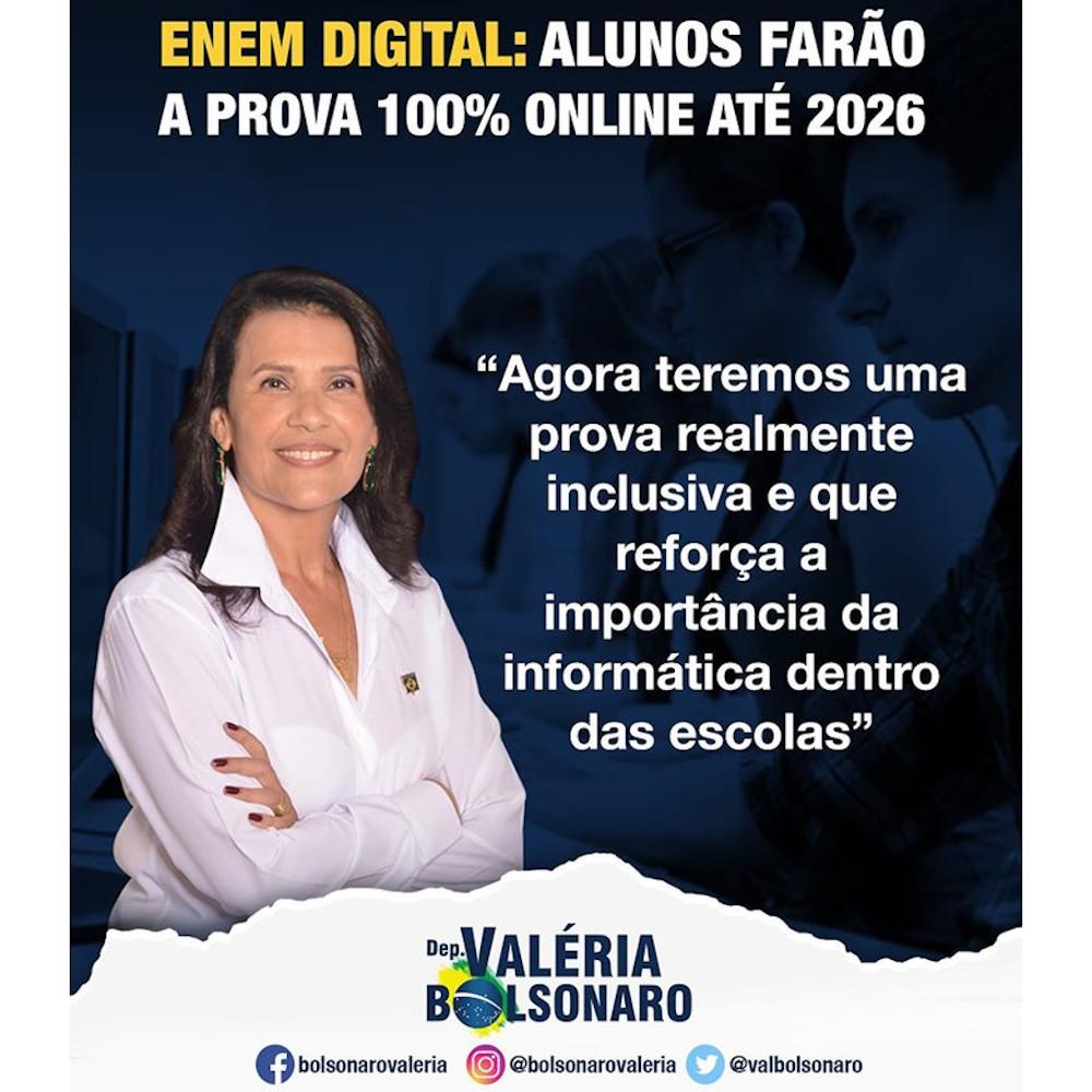 Enem Digital