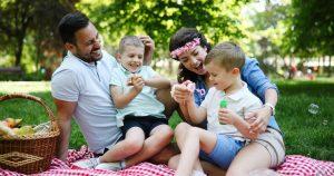 Programa Município Amigo da Família abre inscrições a partir de 1º de julho