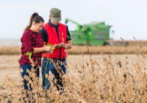 Programa de Residência Agrícola levará qualificação profissional a estudantes