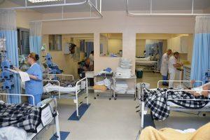 Santas casas e hospitais filantrópicos recebem mais R$ 1,6 bilhão do Governo Federal