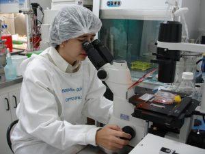 UFRJ vai produzir testes de diagnóstico em grande escala