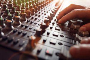 BNDES lança linha de crédito para setor audiovisual