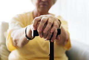 Campanha Solidarize-se beneficia cerca de 10 mil idosos no País