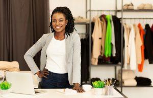 Pequenos e médios empreendedores já contrataram mais de R$1,5 bi em linhas emergenciais