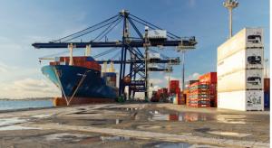 Governo sanciona medida provisória que moderniza Lei dos Portos
