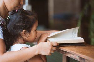 Conta Pra Mim: programa disponibiliza novas histórias e músicas para crianças