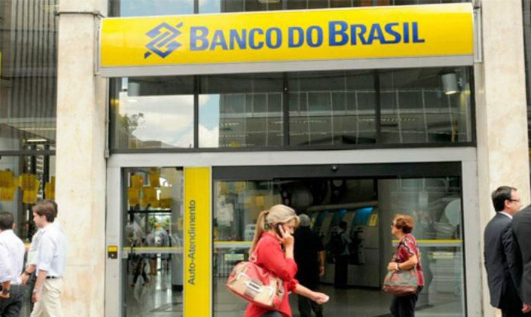 Banco do Brasil é uma das empresas mais sustentáveis do mundo