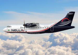Mais uma empresa aérea investirá no Brasil