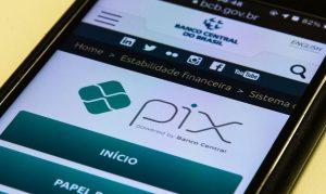 Pix é lançado oficialmente e está disponível para todos os clientes das 734 instituições cadastradas