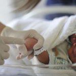 Data marca conscientização sobre cuidados com a prematuridade