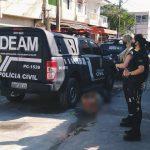 Ação de combate à violência contra a mulher prendeu mais de 10 mil pessoas
