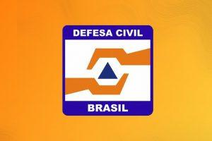 Governo Federal vai repassar R$ 8,6 milhões para combate a incêndios no Mato Grosso do Sul