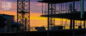 Governo Federal, por meio do MME, promove webinar sobre ferramentas de desempenho ambiental na construção civil