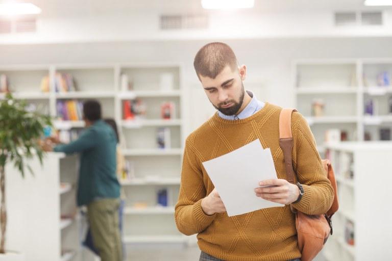 Bolsas de estudo de excelência a acadêmicos e artistas estrangeiros promovem o intercâmbio internacional e a cooperação em pesquisa